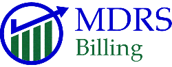 MD Resource Solutions, Inc
